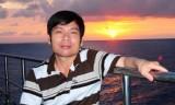Khởi tố bị can, bắt tạm giam đối với ông Nguyễn Hoài Nam
