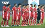 Lịch thi đấu bóng đá hôm nay 3/4: Viettel đại chiến Sài Gòn, Ngoại hạng Anh trở lại
