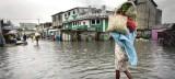 LHQ khuyến nghị giảm nợ cho các nước thu nhập thấp và trung bình
