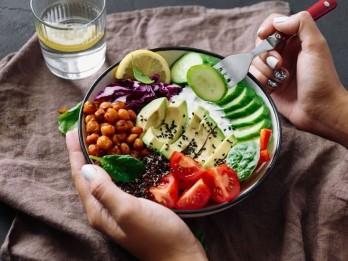 Ăn tối lúc nào là tốt nhất cho giảm cân?