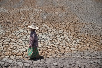 Thailand capitalises on groundwater to cope with drought