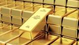 Giá vàng trong nước tiếp tục tăng
