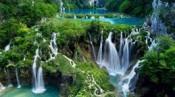 Những vườn quốc gia ấn tượng nhất của Việt Nam