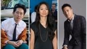 6 tài năng châu Á làm nên lịch sử tại giải thưởng Oscar 2021