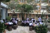 Trường THPT Chuyên Long An tuyển sinh 260 chỉ tiêu lớp 10 trong năm học 2021 - 2022