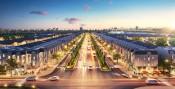 Thị trường bất động sản 2021: Khởi sắc với những dấu hiệu tích cực