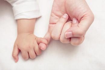 Lời khuyên thực tế dành cho những người mới làm cha mẹ