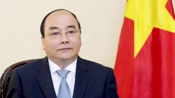 Chủ tịch nước sẽ chủ trì phiên thảo luận ở Hội đồng Bảo an LHQ