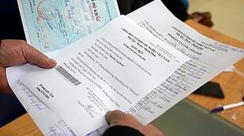 Từ 1/7, giải quyết thủ tục đăng ký thường trú quy định thời gian bao lâu?