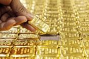 Giá vàng trong nước và thế giới cùng quay đầu giảm