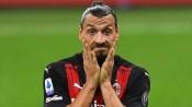 Góp vốn kinh doanh cá cược, Zlatan Ibrahimovic bị cấm thi đấu 3 năm?