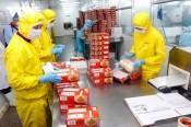 9,1 triệu người lao động bị tác động tiêu cực bởi đại dịch Covid-19 trong quý 1