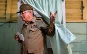 Cuba quyết định thay thế người đứng đầu lực lượng quân đội