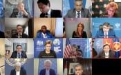 Leo thang quân sự ở Yemen, Việt Nam bày tỏ quan ngại