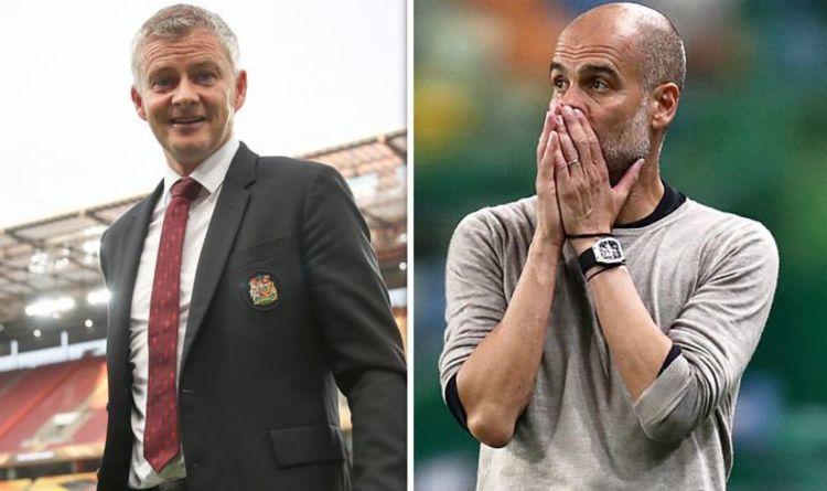 Solskjaer tuyên bố sẽ cùng MU chiến đấu đến cùng, không để cho Man City của Pep Guardiola dễ dàng lên ngôi Premier League