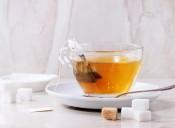 Cách uống trà gây hại cho sức khỏe