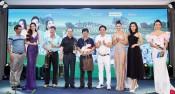 Giải Golf Hoa hậu Hoàn vũ Việt Nam lần thứ 9