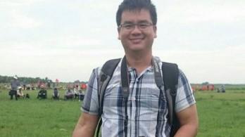 Cần Thơ: Bắt ba đối tượng liên quan vụ án Trương Châu Hữu Danh