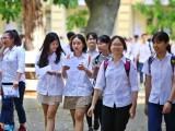 13 trường hợp sẽ được miễn thi ngoại ngữ kỳ thi Tốt nghiệp THPT 2021