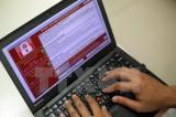 Số lượng tấn công mã độc tống tiền vào doanh nghiệp Việt giảm mạnh