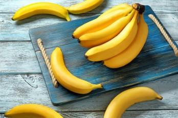 Loại quả nên ăn trước khi ngủ có lợi cho sức khoẻ