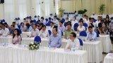 Giới thiệu cẩm nang hướng dẫn xuất khẩu nông sản vào thị trường Trung Quốc