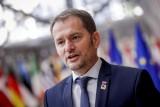 Slovakia trục xuất 3 nhà ngoại giao Nga