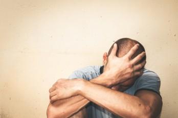 7 cách giúp nâng cao sự tự tôn của đàn ông