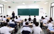 Bộ Giáo dục-Đào tạo lập hệ thống thông tin hỗ trợ thi, tuyển sinh 2021