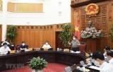 Thủ tướng yêu cầu cá nhân hóa trách nhiệm trong phòng chống COVID-19