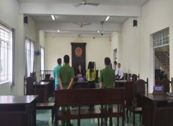 Ban Nội chính Tỉnh ủy Long An tham mưu xử lý gần 30 vụ tham nhũng
