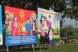 Đoàn đại biểu Quốc hội đơn vị tỉnh Long An: Nâng cao chất lượng, hiệu quả hoạt động giám sát