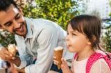 Vì sao việc cha mẹ dành thời gian cho trẻ là cực kỳ quan trọng?