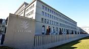 Lần đầu tiên WTO dành một nửa số ghế phó tổng giám đốc cho nữ giới