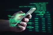 Lỗ hổng chết người tại các nhà mạng khiến tin tặc dễ tấn công người dùng