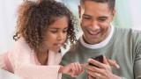 Công nghệ có phải là kẻ thù lớn nhất của các bậc cha mẹ?
