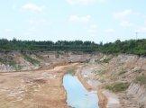 Sẽ thu hồi giấy phép đối với các trường hợp vi phạm trong hoạt động khai thác khoáng sản