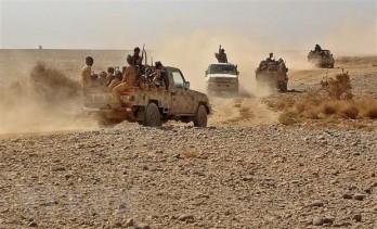 Đàm phán giữa các bên ở Yemen không đạt được thỏa thuận