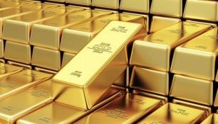 Giá vàng SJC tăng nhẹ theo đà tăng của vàng thế giới