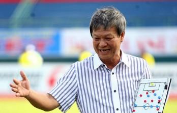 Huấn luyện viên Lê Thụy Hải giã từ cõi tạm, hưởng thọ 76 tuổi