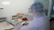 Việt Nam có thêm 8 bệnh nhân nhiễm biến thể SARS-CoV-2 ở Ấn Độ