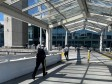 Canada: Xảy ra nổ súng tại sân bay quốc tế Vancouver