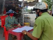 Hạt Kiểm lâm liên huyện Thạnh Hóa, Tân Thạnh: Làm tốt công tác bảo vệ rừng và động vật hoang dã