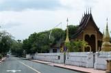 Campuchia ghi nhận ngày có nhiều ca mắc mới nhất từ trước tới nay