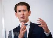 Thủ tướng Áo bị điều tra về cáo buộc nói dối quốc hội
