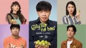 Cây táo nở hoa: Câu chuyện đời thật trong các gia đình Việt
