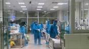 Bệnh nhân COVID-19 thứ 36 tử vong tại Việt Nam