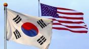 Hàn Quốc và Mỹ tăng cường hợp tác với ASEAN