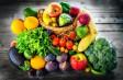 5 thực phẩm giúp trẻ 'thông minh'
