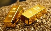 Giá vàng trong nước và thế giới cùng đảo chiều tăng